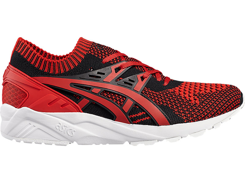 GEL-KAYANO TRAINER KNIT TRUE RED/TRUE RED 1 RT