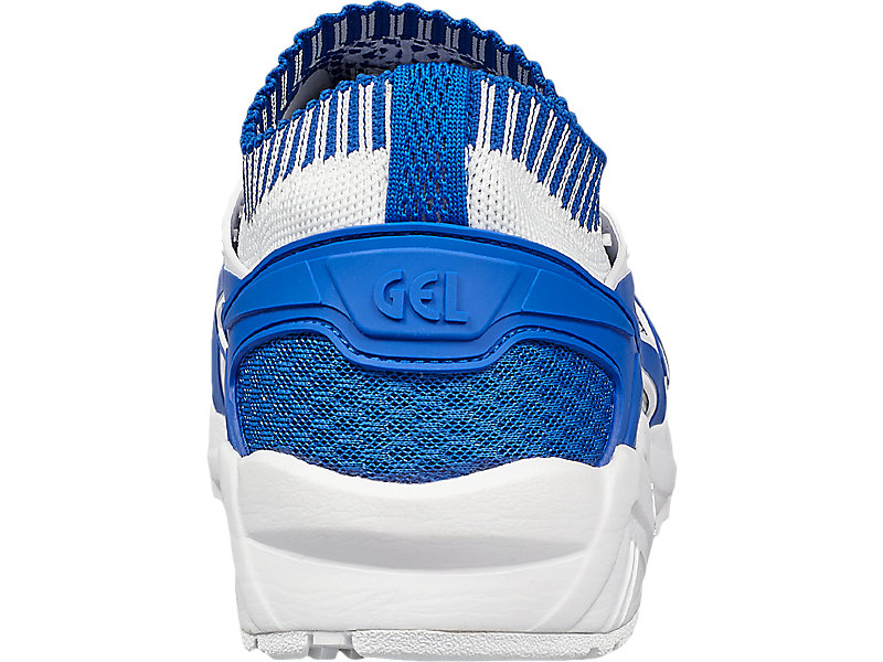 GEL-KAYANO TRAINER KNIT IMPERIAL/IMPERIAL 17 BK