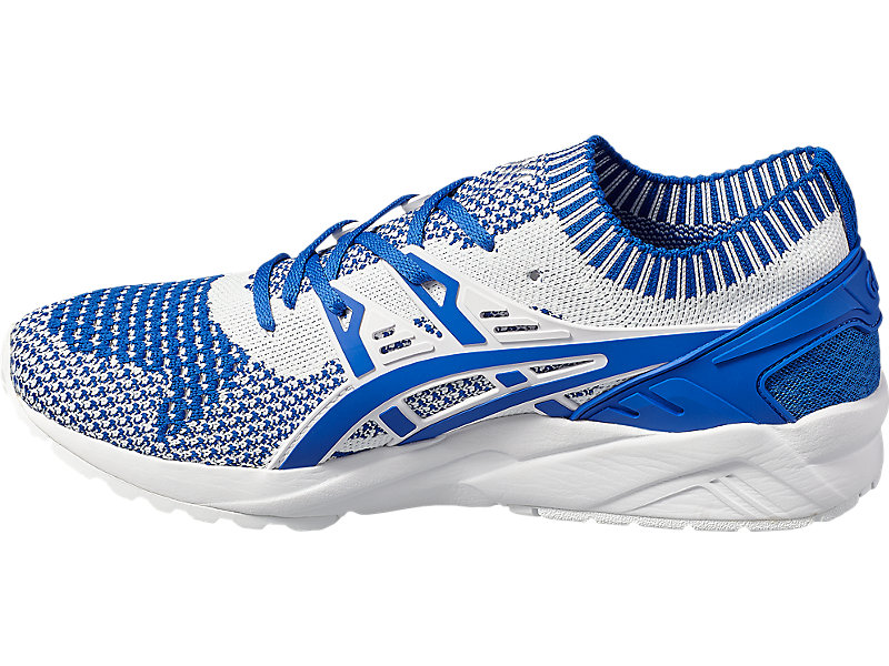 GEL-KAYANO TRAINER KNIT IMPERIAL/IMPERIAL 5 FR