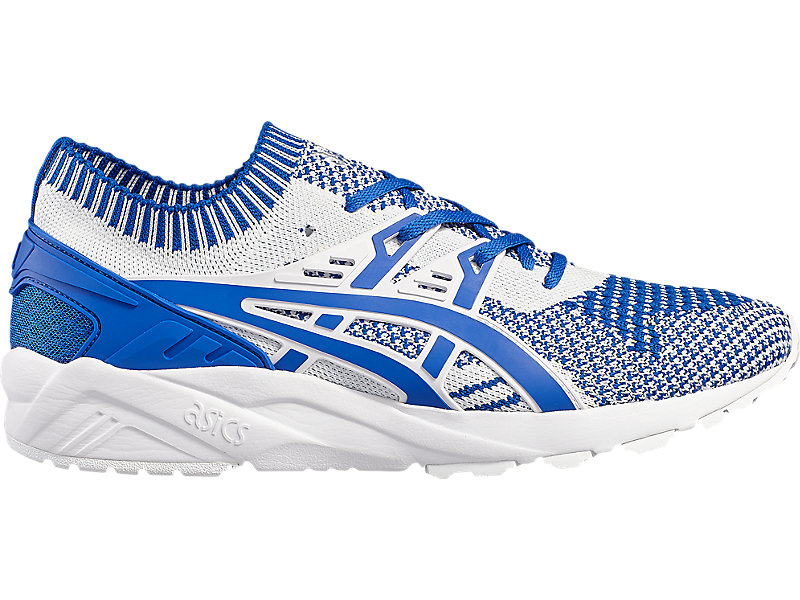 GEL-KAYANO TRAINER KNIT IMPERIAL/IMPERIAL 1 RT