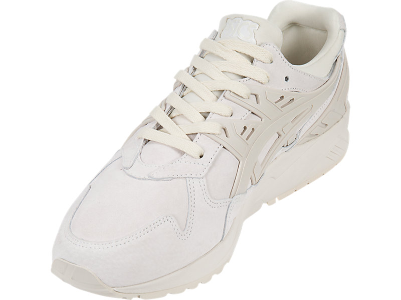 GEL-Kayano Trainer Birch/Birch 13 FL
