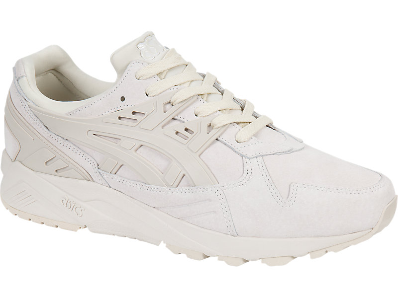 GEL-Kayano Trainer Birch/Birch 5 FR
