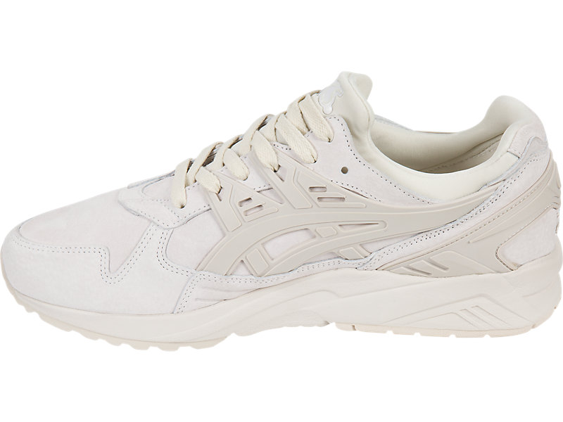 GEL-Kayano Trainer Birch/Birch 9 FR