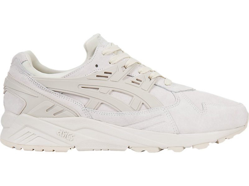 GEL-Kayano Trainer Birch/Birch 1 RT