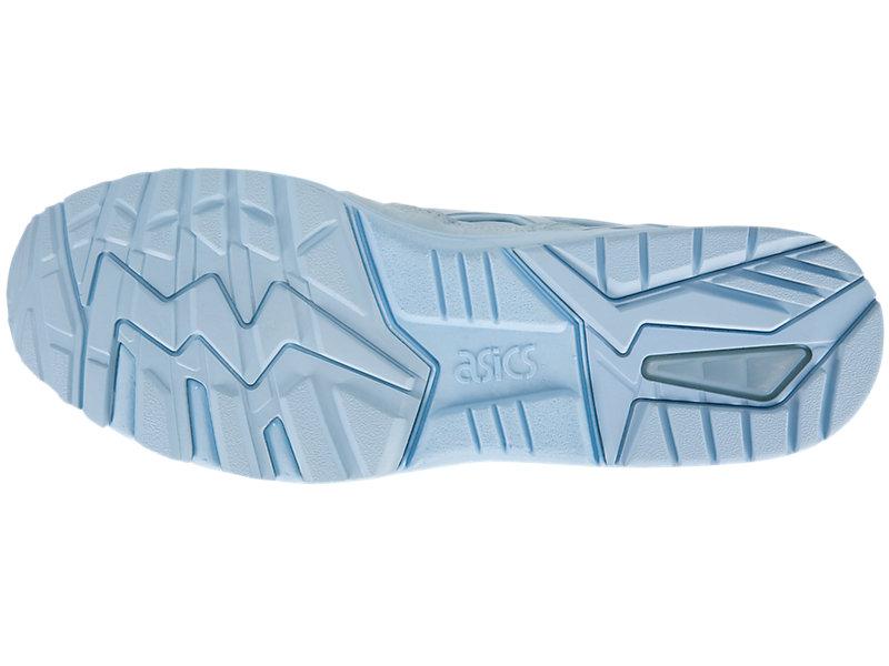 GEL-Kayano Trainer Corydalis Blue/Corydalis Blue 17 BT