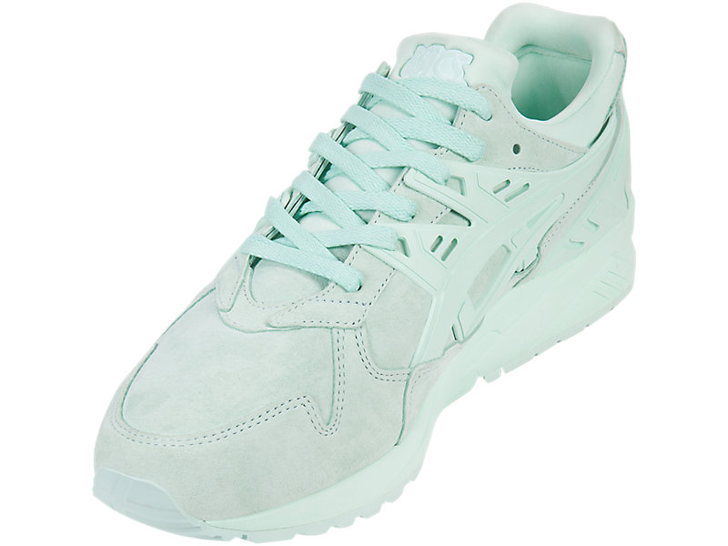 GEL-Kayano Trainer Bay/Bay 13 FL