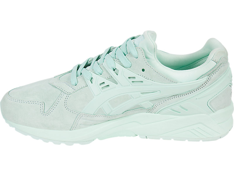 GEL-Kayano Trainer Bay/Bay 9 FR