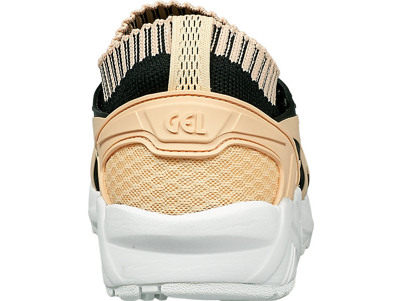 GEL-KAYANO TRAINER KNIT BLEACHED APRICOT/BLEACHED APRICOT 17