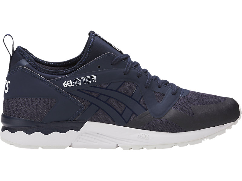 GEL-Lyte V NS Peacoat/Peacoat 1 RT