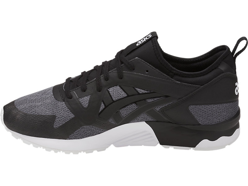 GEL-LYTE V NS CARBON/BLACK 9 FR