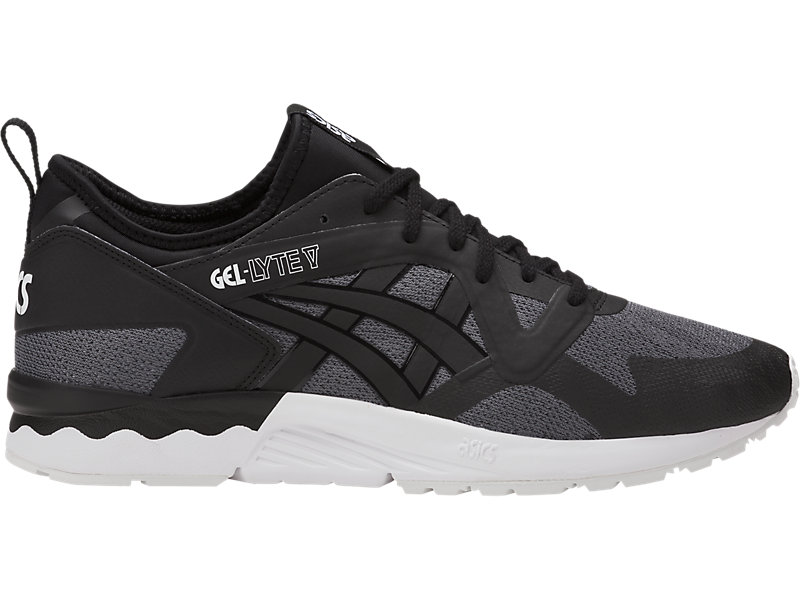 GEL-LYTE V NS CARBON/BLACK 1 RT