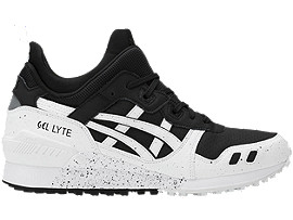 GEL-Lyte MT