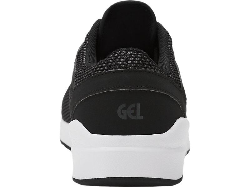 GEL-Lyte Komachi Black/Black 25 BK