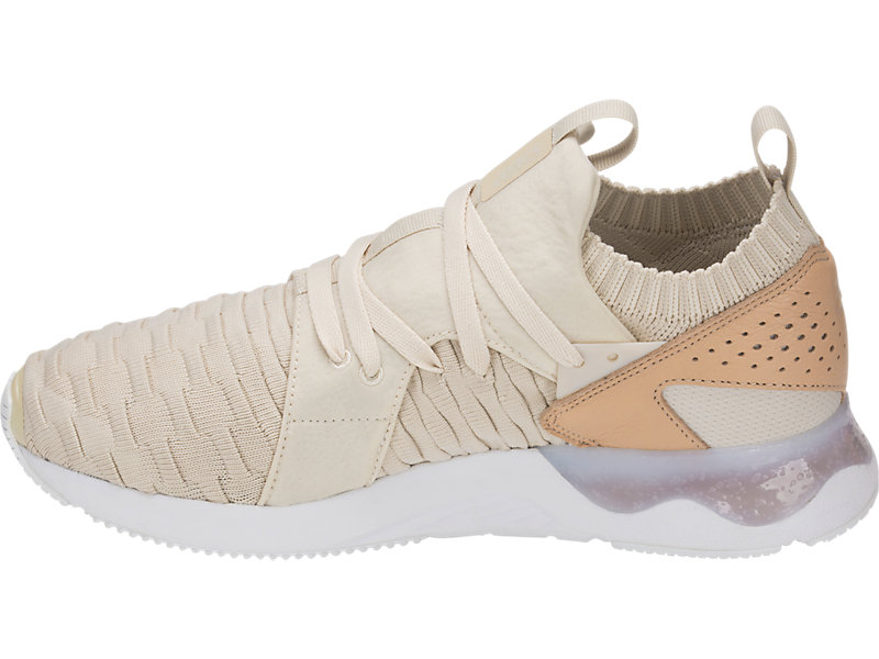 GEL-Lyte V Sanze Knit Birch/Birch 9 FR