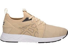 GEL-LYTE V RB
