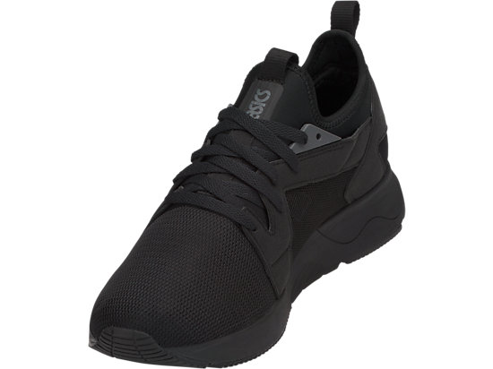 GEL-LYTE V RB BLACK/BLACK