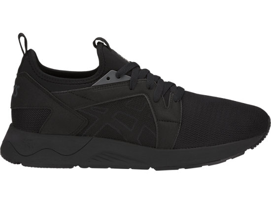 GEL-LYTE V RB, BLACK/BLACK