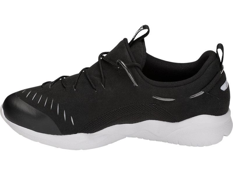 GEL-MAI RB BLACK/BLACK 9 FR