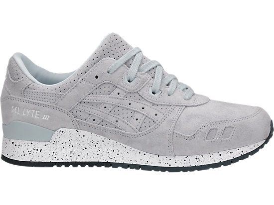 Asics Gel-Lyte III - Plein Air/Plein Air big discount for sale free shipping footlocker finishline Q5lF7Hp0BC