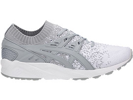 322ab9c48c3 GEL-Kayano Trainer Knit