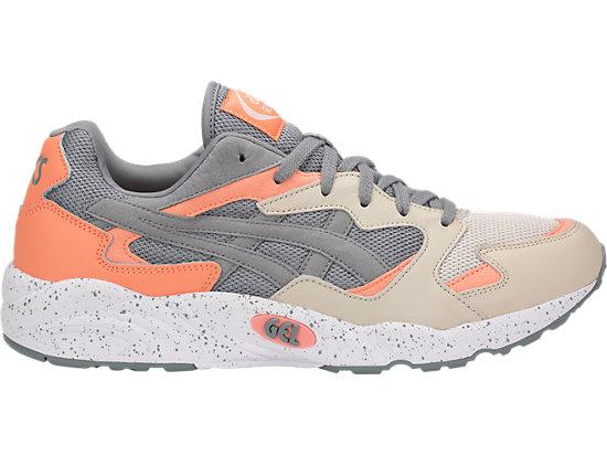 GEL-DIABLO, Stone Grey/Stone Grey