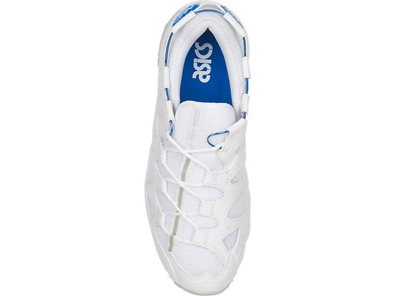 GEL-MAI WHITE/WHITE 21 TP