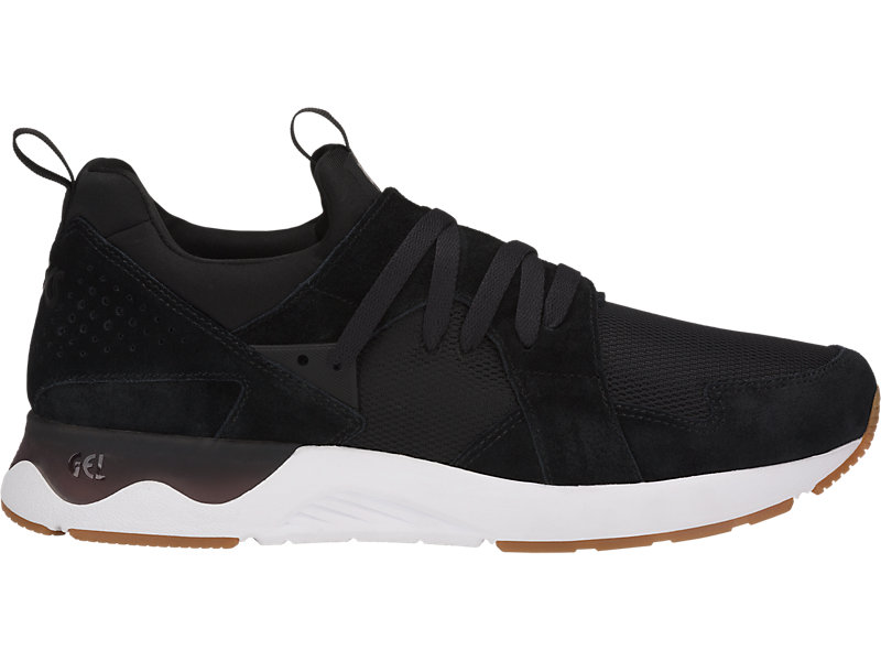 GEL-LYTE V SANZE TR BLACKBLACK 1 RT