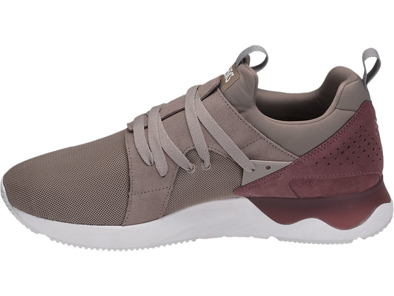 GEL-LYTE V SANZE MOON ROCK/ROSE TAUPE 9 FR