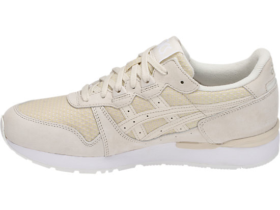 GEL-LYTE BIRCH/BIRCH