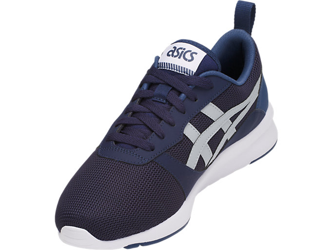 joggers mujer asics