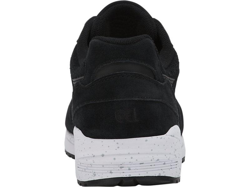 GEL-Lique Black/Black 25 BK