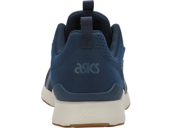 GEL-LYTE RUNNER DARK BLUE/DARK BLUE