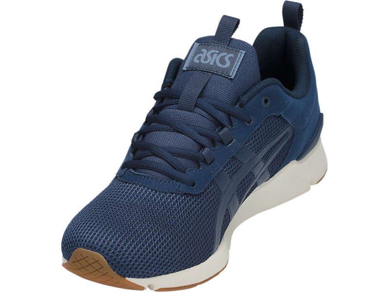 GEL-LYTE RUNNER DARK BLUE/DARK BLUE 13 FL