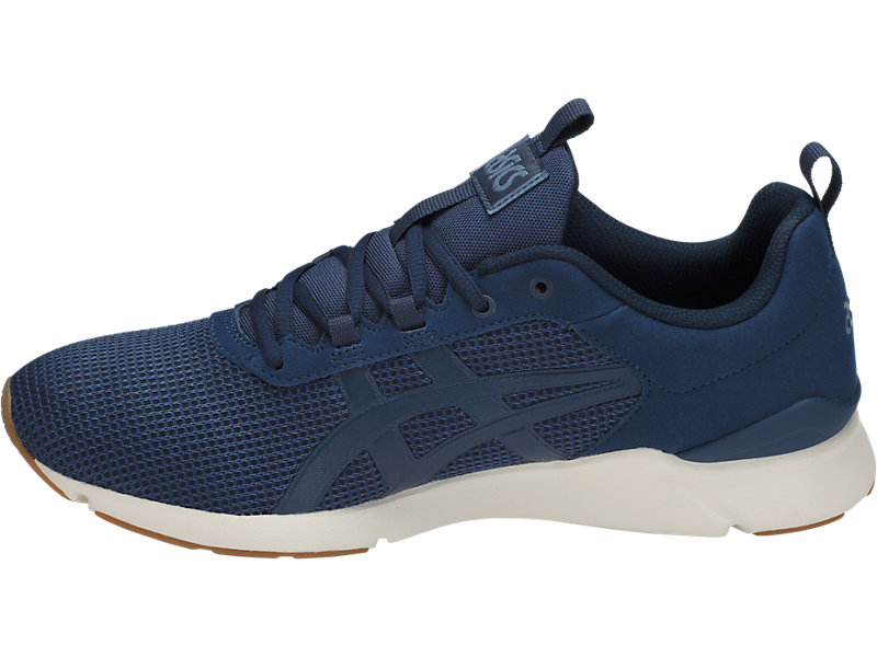 GEL-LYTE RUNNER DARK BLUE/DARK BLUE 9 FR