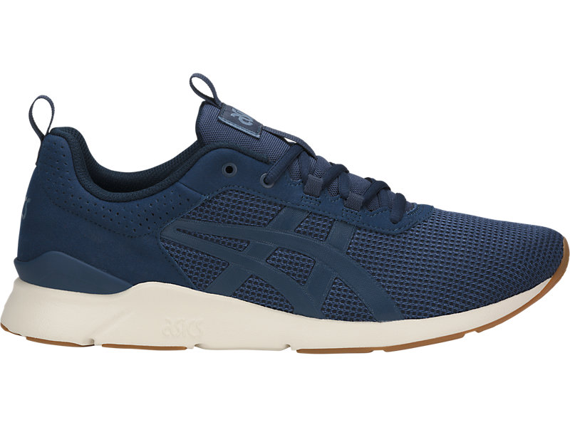 GEL-LYTE RUNNER DARK BLUE/DARK BLUE 1 RT