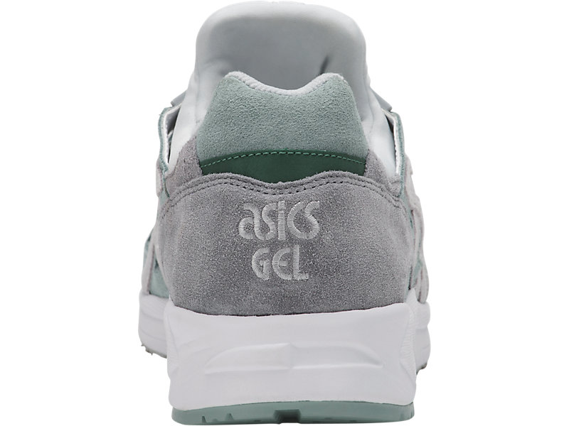 GEL-DS TRAINER OG GLACIER GREY/GLACIER GREY 25 BK