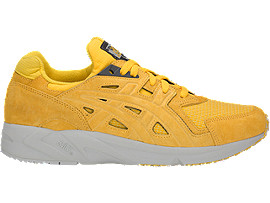 GEL-DS TRAINER OG, TAI-CHI YELLOW/TAI-CHI YELLOW