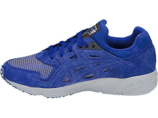 GEL-DS TRAINER OG ASICS BLUE/ASICS BLUE