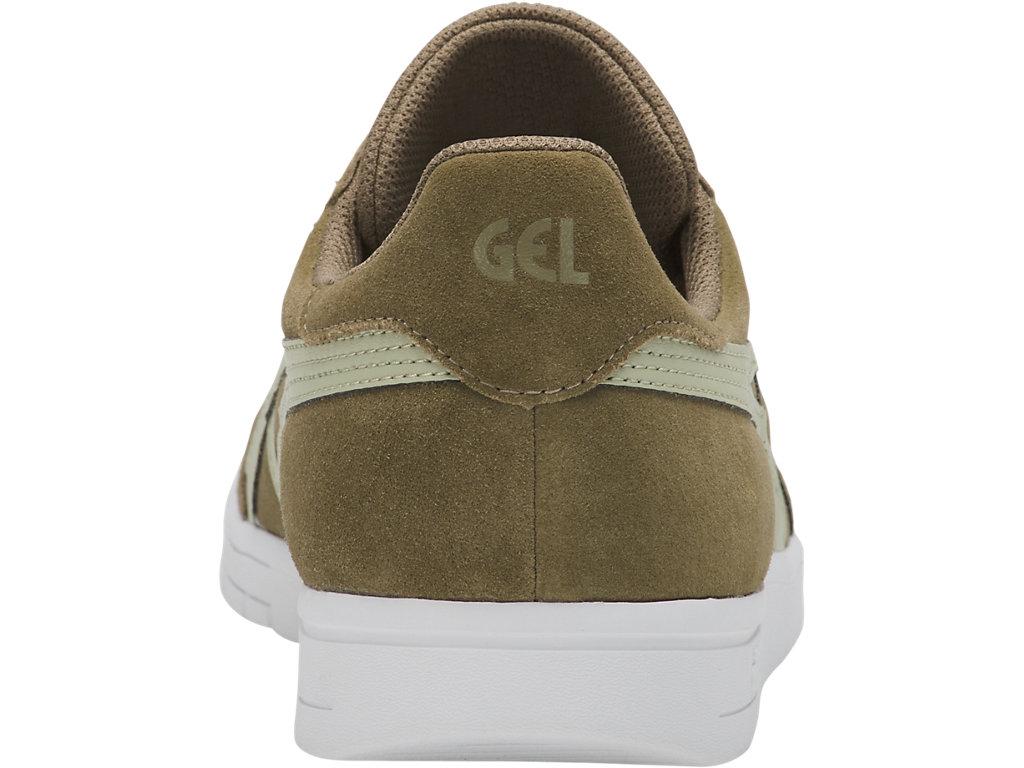 GEL Vickka TRS | Men | AloeLint | Men's Sportstyle Shoes