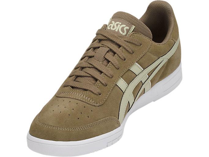 GEL VICKKA TRS | Men | ALOELINT | Women's Shoes | ASICS España