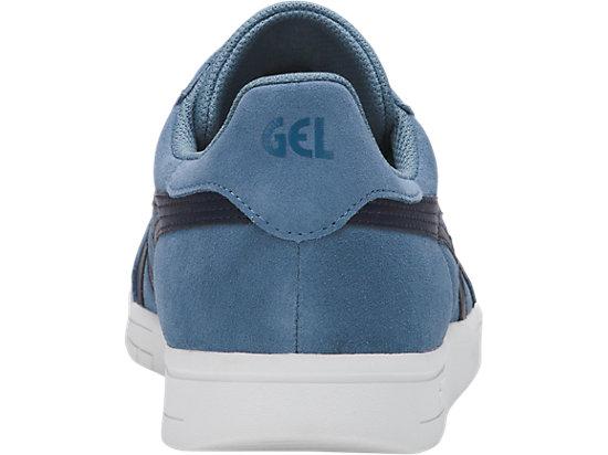GEL-VICKKA TRS PROVINCIAL BLUE/PEACOAT