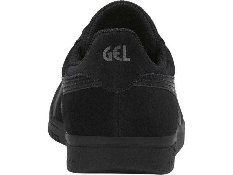 GEL-Vickka TRS Black/Black 25 BK