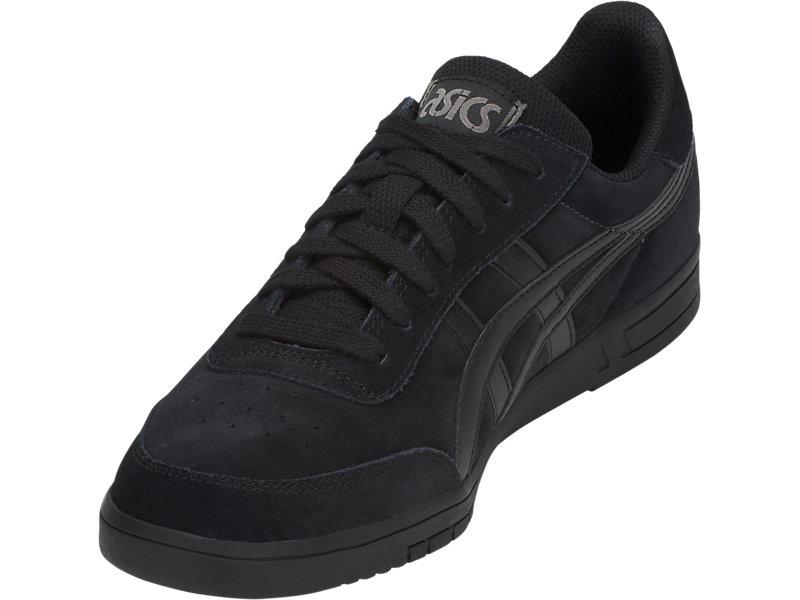GEL-Vickka TRS Black/Black 13 FL