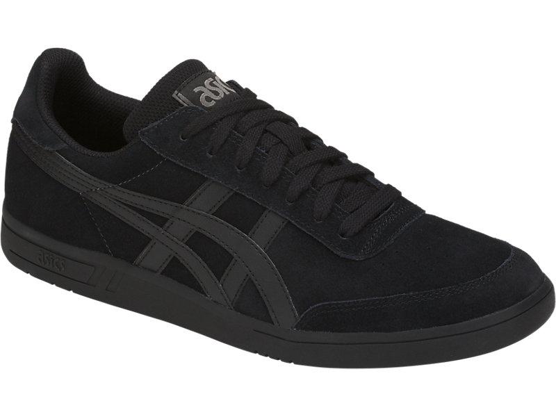 GEL-Vickka TRS Black/Black 5 FR