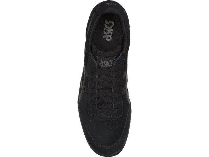 GEL-Vickka TRS Black/Black 21 TP