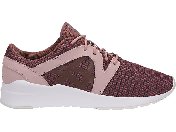 Right side view of GEL-LYTE KOMACHI, Rose Taupe/Rose Taupe