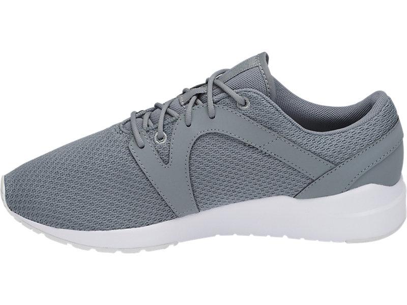 GEL-Lyte Komachi Stone Grey/Stone Grey 9 FR