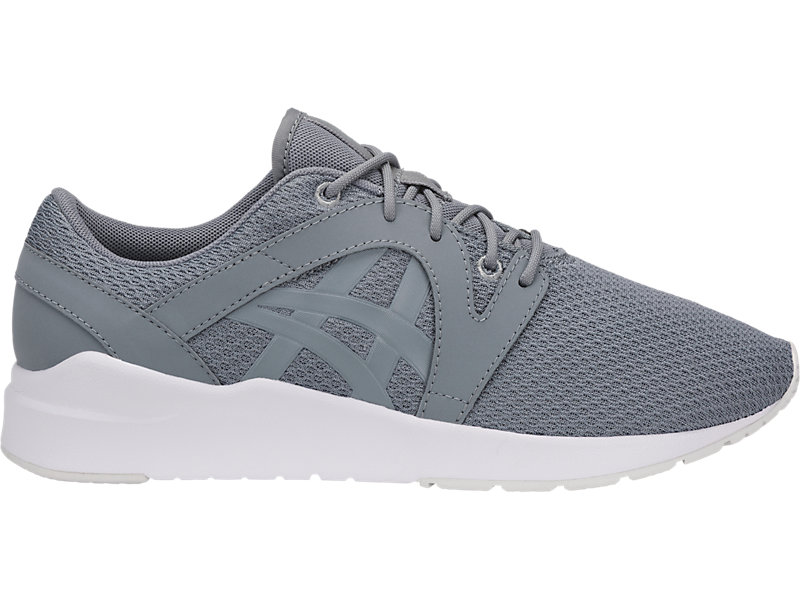 GEL-Lyte Komachi Stone Grey/Stone Grey 1 RT