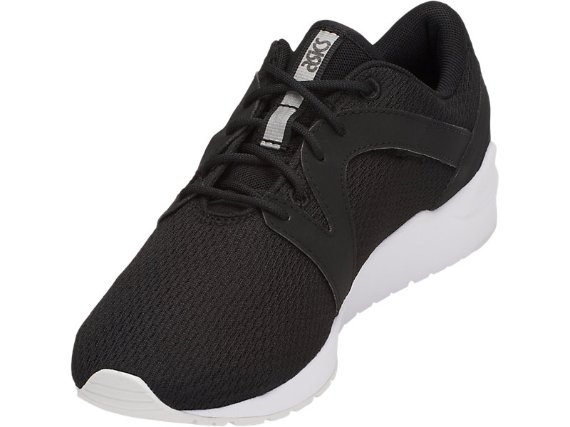 GEL-Lyte Komachi Black/Black 13 FL
