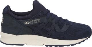 GEL-LYTE V